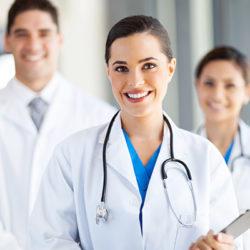 Preventia salveaza vieti - 3 metode pentru a-ti mentine sanatatea