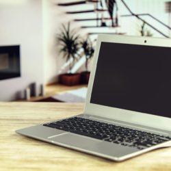 Probleme frecvent intalnite de utilizatorii de laptopuri noi, cat si de laptopuri second hand