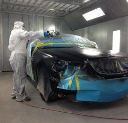 vopsitor auto echipar corespunzator impotriva virusilor