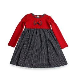 3 Greseli pe care sa le eviti cu orice pret  in alegerea hainutelor pentru copii