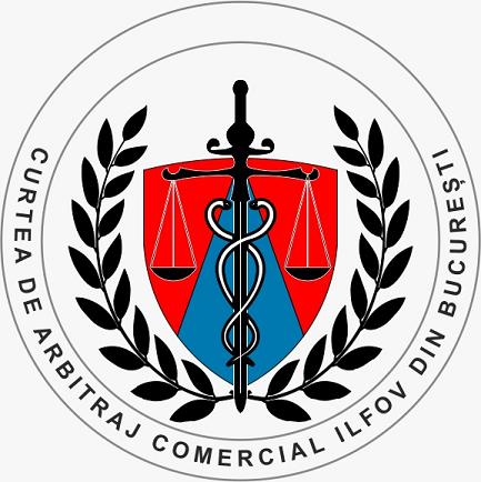 Curtea de Arbitraj Ilfov din București
