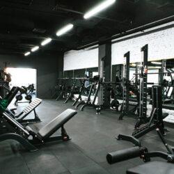 De ce să reînnoiești echipamentele din sala de sport