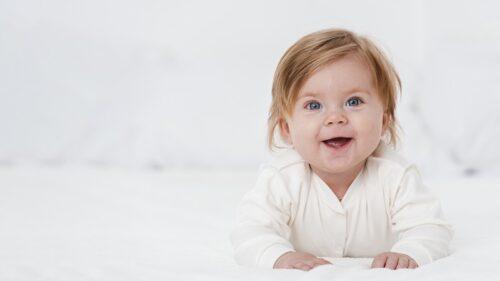 haine bebelusi ieftine | liloo.ro