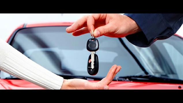 cea mai buna firma de rent a car
